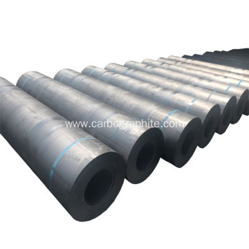 4 T4L Nipples 400mm UHP Graphite Electrode