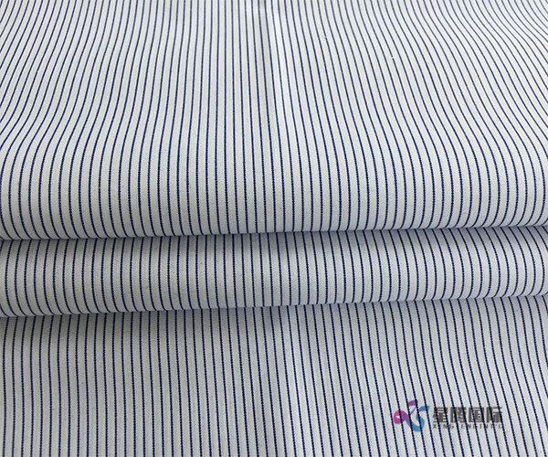 High Quality Textile 100% Cotton Fabric For Summer
