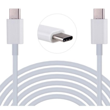 USB 3.1 Type C  Data Charge Cable