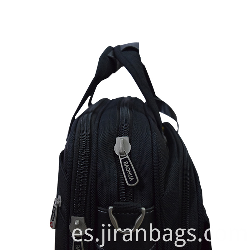 one shoulder computer backpack for men