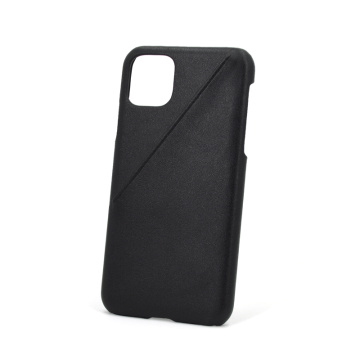New Arrival Mobile Leather Case for iPhone 12