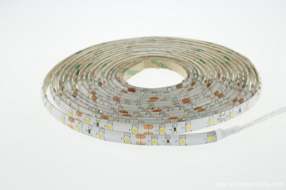 Retailer 3528 led strip