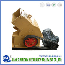 Glass Wood Chips Hammer Crusher Price