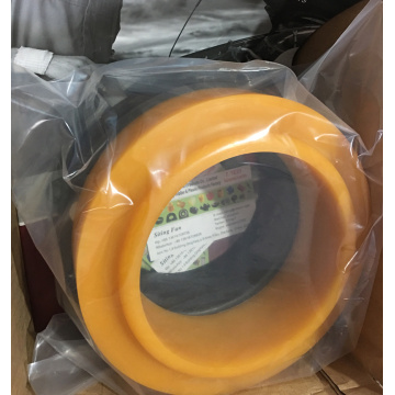 Flat Color Urethane Washer Gaskets