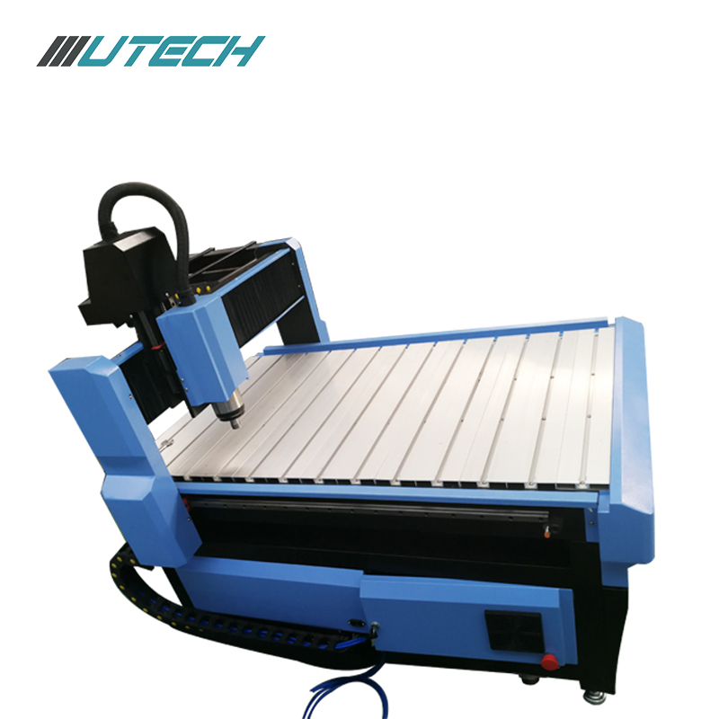 3d Cnc Wood Carving Router