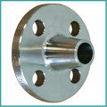 Industrial Flange Stainless Steel Flange