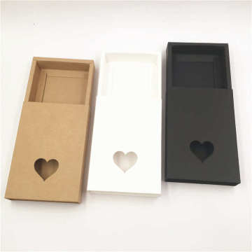 cylinder cardboard box packaging carton box packaging