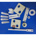 zirconia ceramic high temperature resistant mechanical parts