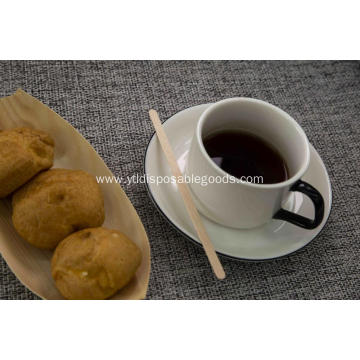 Disposable Cutlery Coffee bar Kitchenware