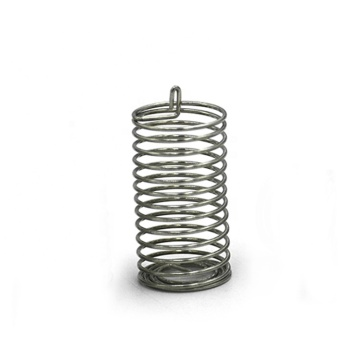 Steel Coil Spring Wire Compression Spring