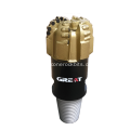 API Great PDC diamond core drill bits