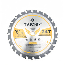 TAICHIV 210m...