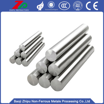 molybdenum rod molybdenum where to buy