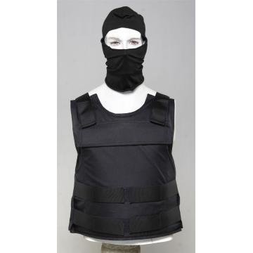 Security Bullet Proof and Anti Stab Vest