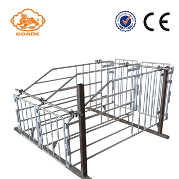 High quality factory boar pens