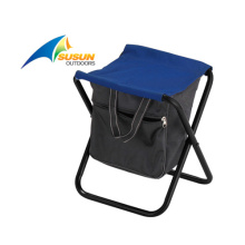 Foldable Fishing Stool