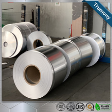 Double Cladded Aluminum Brazing Foil Roll For Radiator