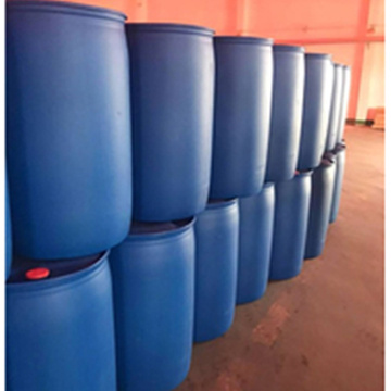 Low Cost Industrial Formic Acid