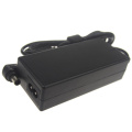 45W 12V 3.75A Power Supply Charger For SAMSUNG