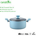 Best Amazon Ceramic Cookware Sets Reviews