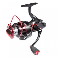 HIGH PERFORMANCE BAITRUNNER REEL
