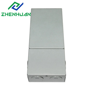 12V 40 W Triac Phase Cut Stimmable LED Driver