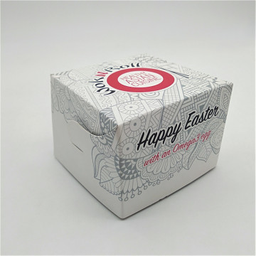 Disposable Easy Pack Take Out Food Foil Containers
