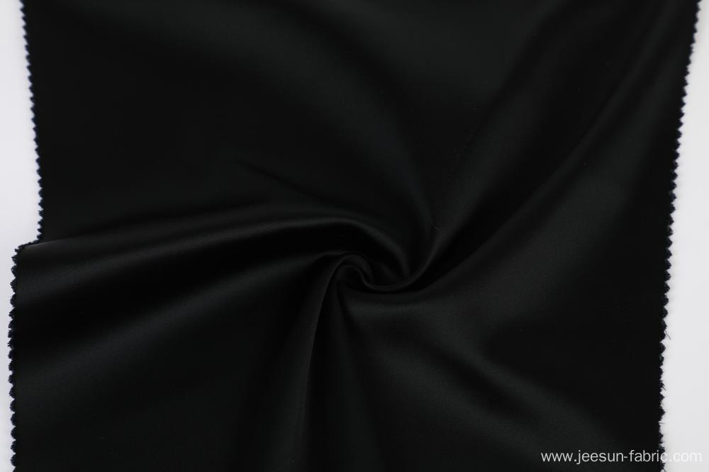 wholesale Style High Quality Acetic Acid Satin Fabric