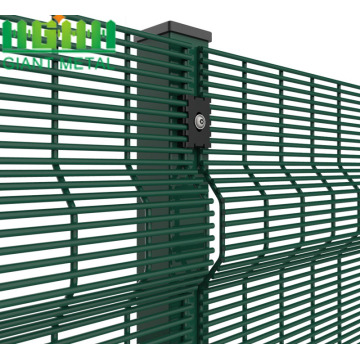 anti climb fence supplier anti climb fence nz