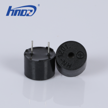 Magnetic Buzzer 12x9mm 3Vo-p 85dB 2Khz