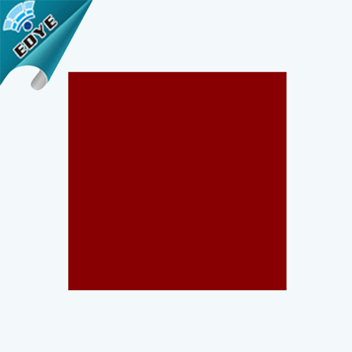 Disperse Red 13 Bordeaux B For Polyester Dyeing