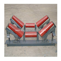 Taper Conveyor Belt Roller Alignment Parts Price