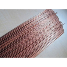 Argon arc welding wire