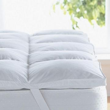 Hot Sale Cheaper Price New Design mattress topper