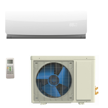 R22 T3 Cooling Only Wall Split Air Conditioner