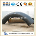 API 5L X42/X50/X70 Steel Pipe Bend