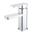 Single Handle Good Selling Basin Faucet