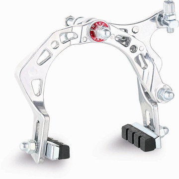 KL-Z81G Light-alloy Caliper Brake
