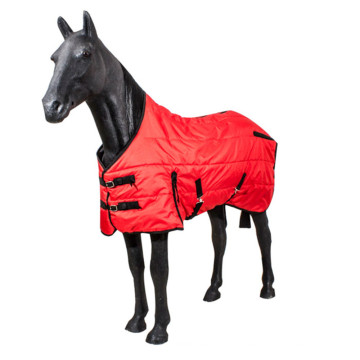Turnout Standard Horse Rugs
