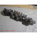 CUMMINS CRANKSHAFT 3929037