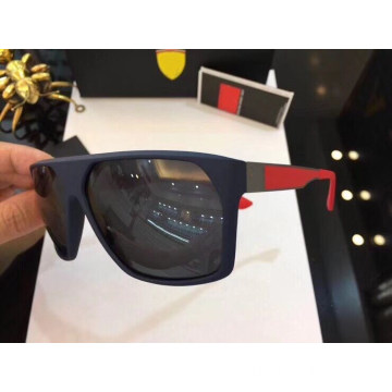 Men's Full Frame Sun Glasses Fashion Accessories