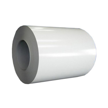 low price spcc cold rolled steel coils