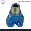 9 7/8 tricone bit for well drilling
