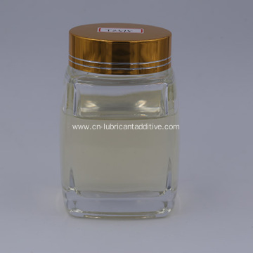 PMA Polymethacrylate Pour Point Depressant PPD T602