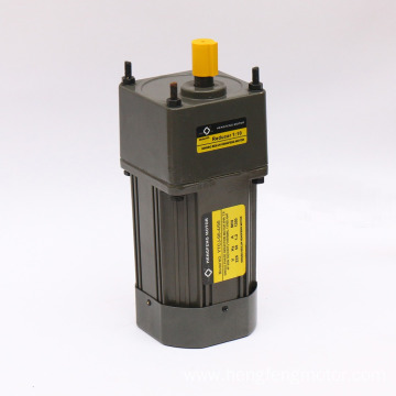 110v/220v AC Gear Motor for assembly line