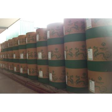 Woodfree Offset Printing Paper Low Grammage