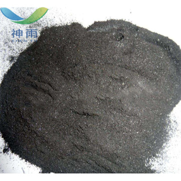 High Purity Cobalt trioxide with CAS No. 1308-04-9
