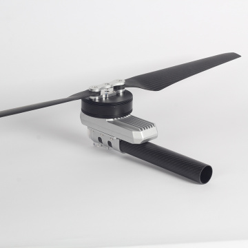10Kg Power System For Agricultural Drone Industry UAV