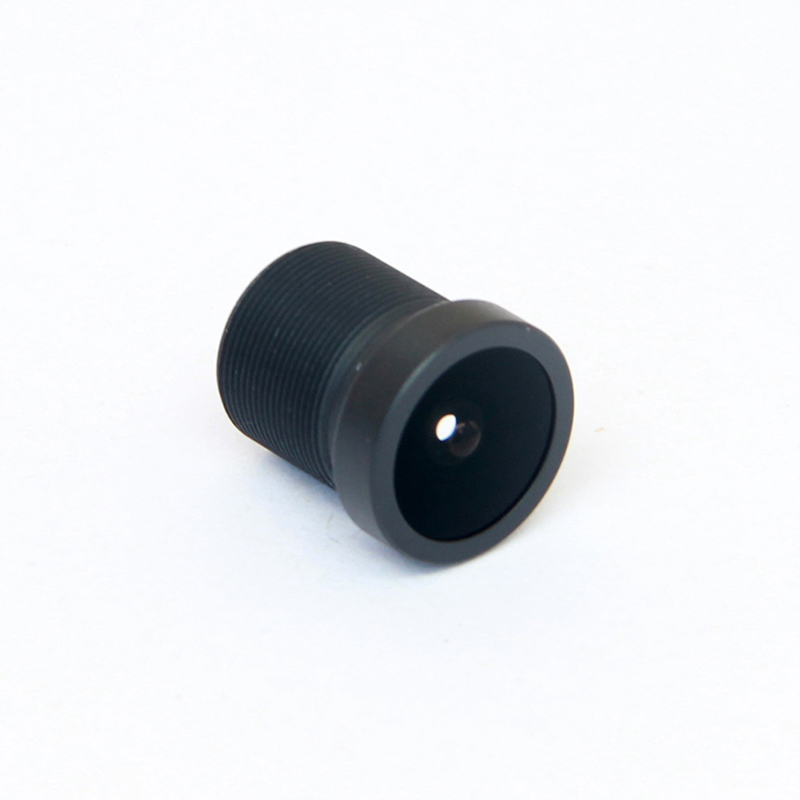 Projector Cs Mount Lens for Car