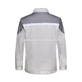 High quality wholesale industrial work clothing